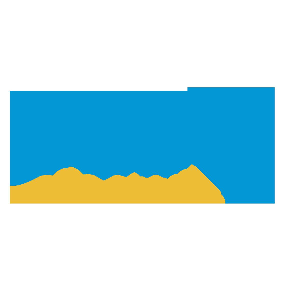 8000 Aarhus_Facebook_profilbillede
